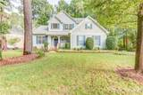 1712 Mineral Springs Road - Photo 43