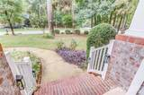 1712 Mineral Springs Road - Photo 44