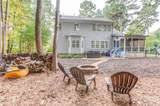 1712 Mineral Springs Road - Photo 6