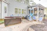 1712 Mineral Springs Road - Photo 9