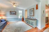 1712 Mineral Springs Road - Photo 10