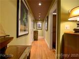 2501 Roswell Avenue - Photo 17