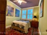 2501 Roswell Avenue - Photo 18