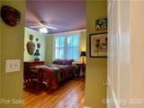2501 Roswell Avenue - Photo 20
