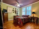 2501 Roswell Avenue - Photo 21