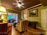 2501 Roswell Avenue - Photo 4