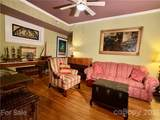 2501 Roswell Avenue - Photo 7