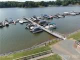 7324 Lakefront Drive - Photo 28