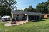 1212 Brookhaven Drive - Photo 21