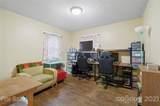 206 Newland Place - Photo 19