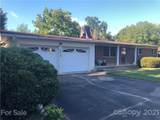 1213 Armstrong Road - Photo 1