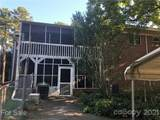 1213 Armstrong Road - Photo 3