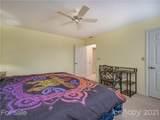 404 Fleetwood Plaza - Photo 20