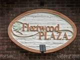 404 Fleetwood Plaza - Photo 42