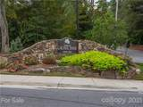 404 Fleetwood Plaza - Photo 47