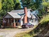 4591 Rector Corner Road - Photo 35