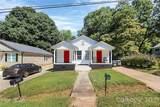 716 Broad Street - Photo 1
