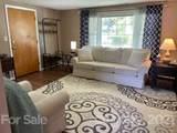 530 Whispering Hills Drive - Photo 5
