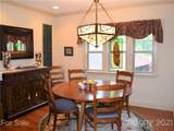1564 Country Club Drive - Photo 4