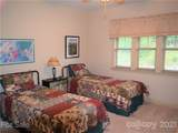 1564 Country Club Drive - Photo 7