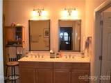 1564 Country Club Drive - Photo 8