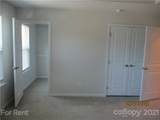 311 Willow Wood Court - Photo 11