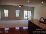 311 Willow Wood Court - Photo 4