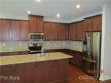311 Willow Wood Court - Photo 5