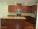 311 Willow Wood Court - Photo 6
