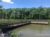 172 Dogwood Circle - Photo 36