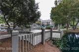 2539 Stockbridge Drive - Photo 18