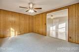 218 Tremont Drive - Photo 4