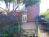 7626 Dahlia Blossom Drive - Photo 22