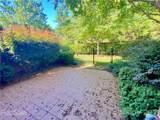 7626 Dahlia Blossom Drive - Photo 24