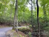 Lot 9 Galax Lane - Photo 4