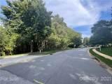 142 Wild Harbor Road - Photo 4