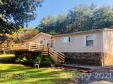 3991 Silver Creek Terrace - Photo 1