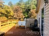 3991 Silver Creek Terrace - Photo 20