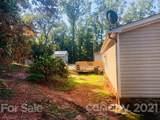 3991 Silver Creek Terrace - Photo 22