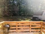 3991 Silver Creek Terrace - Photo 23