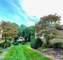 702 Red Oak Drive - Photo 17