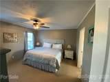 117 Big Oak Road - Photo 10