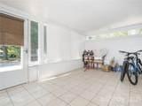 3233 Circles End Circle - Photo 14