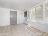 3233 Circles End Circle - Photo 15