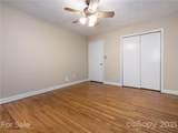 3233 Circles End Circle - Photo 17