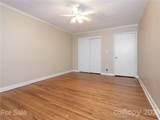 3233 Circles End Circle - Photo 19