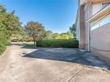 3233 Circles End Circle - Photo 3