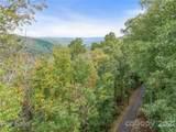 99999 Busbee Mountain Road - Photo 19