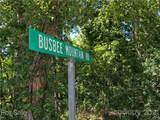 99999 Busbee Mountain Road - Photo 21
