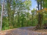 99999 Busbee Mountain Road - Photo 9